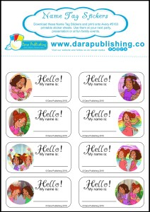 activities-name-tags-1000px