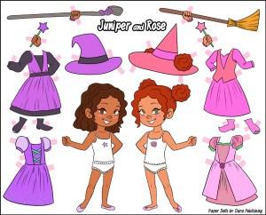 juniper-and-rose-paper-dolls-color-boarder