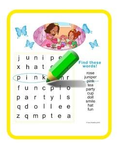 word-puzzle-icon