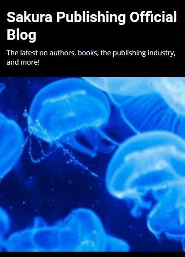 News Blog Guest Post