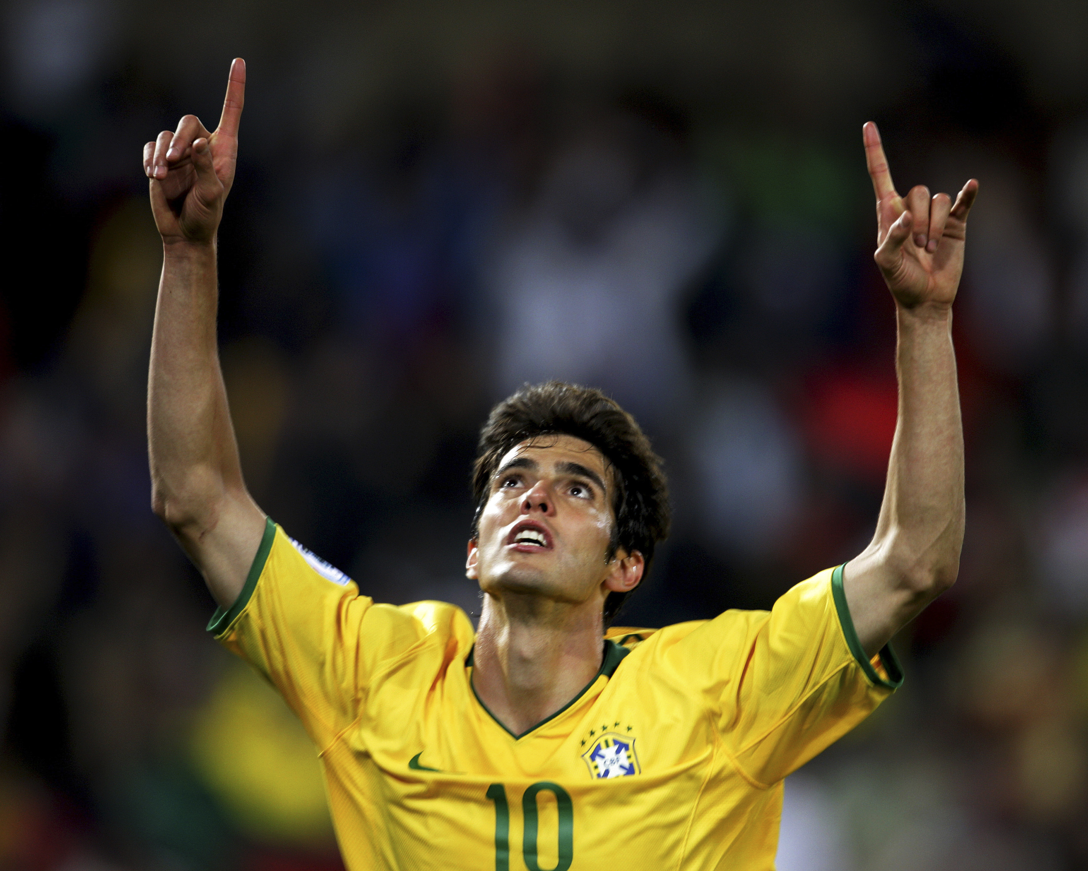 Ricardo Kaka Wallpapers Hd Best Wallpaper Pictures For Kaka Www Dararweyne Tk