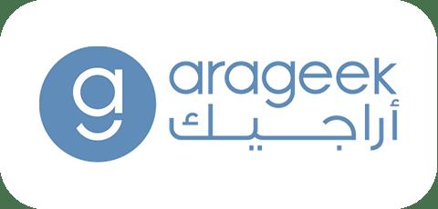 Arageek