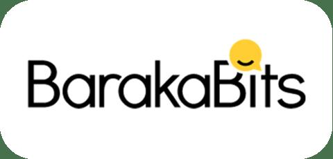 BarakaBits