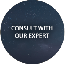 Consult with our jobs abroad concultant