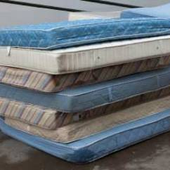 Donate Sofa To Charity Loveseat And Leather A Mattress Donationtown