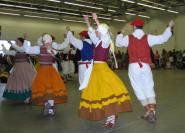 basque-heritage-dancers-at-jaialdi-2010-in-boise-idaho453-courtesy-jaialdi-2010-group-on-facebook