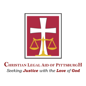 Chrisatin Legal Ad The Best Family Law Attorneys in Pittsburgh