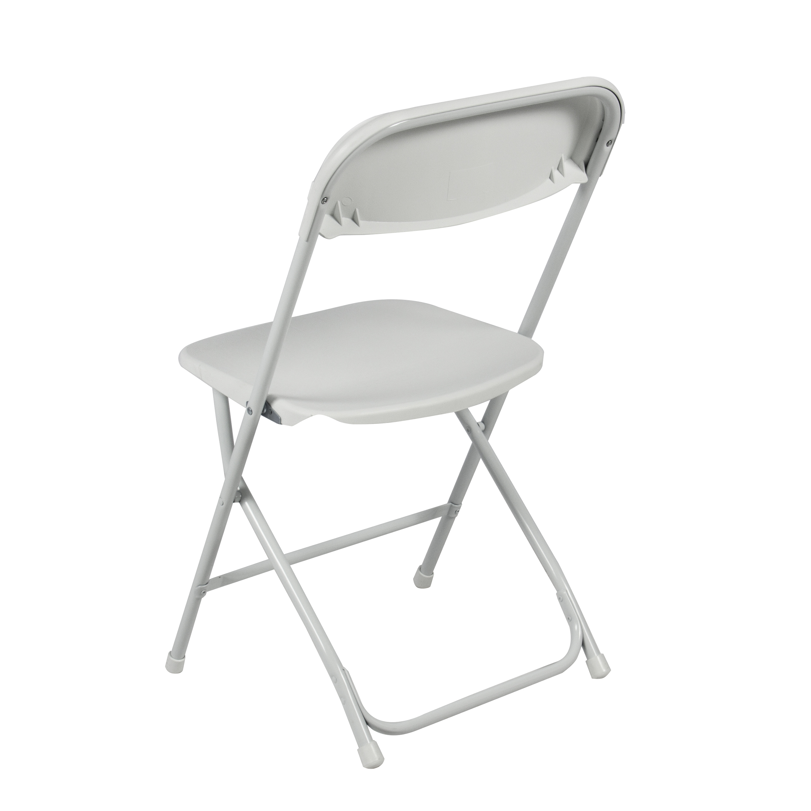 Cheap Plastic Folding Chairs Plastic Chairs Cheap And Best Darbylanefurniture