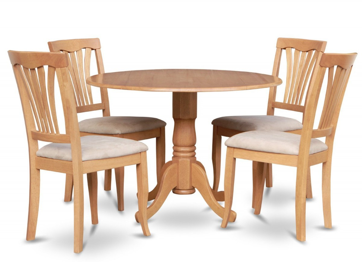 Wooden Table And Chairs Comfy Wood Dining Table And Chairs Darbylanefurniture