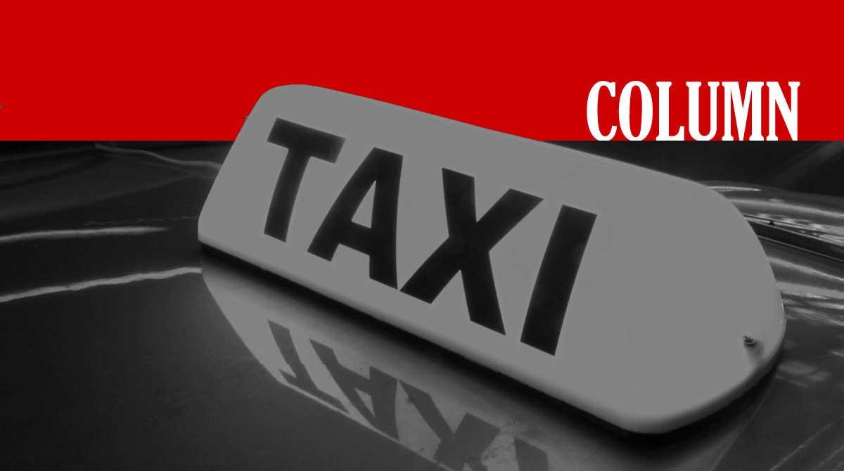 Snel 'n Taxi Nodig In Beilen? Succes!