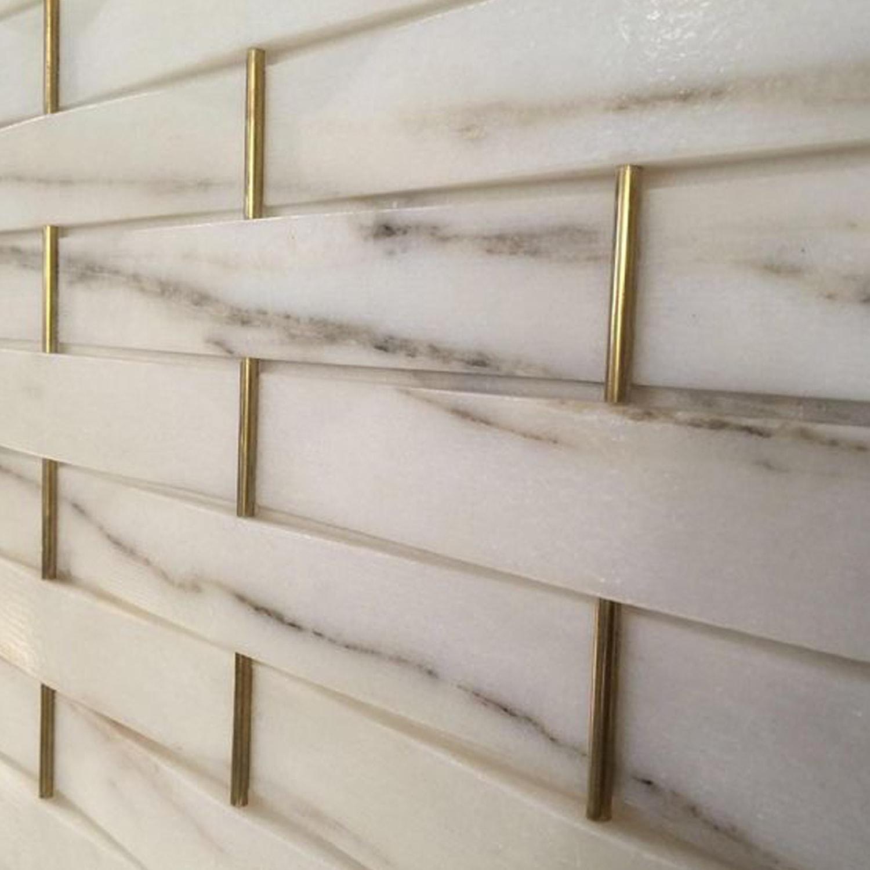 swoonworthy tile trends darci hether