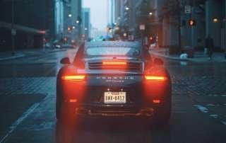 Black_Porsche_Raining_Protected_by_LLC