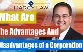 what_are_the_advantages_and_disadvantages_of_a_corporation