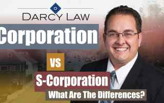 corp_vs_s-corp_what_are_the_differences