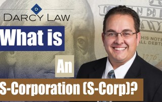 what_is_an_s-corporation_s-corp