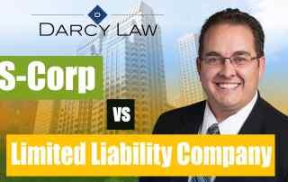 s-corp_vs_limited_liability_company_LLC