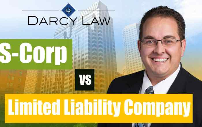 s-corp_vs_limited_liability_company_LLC