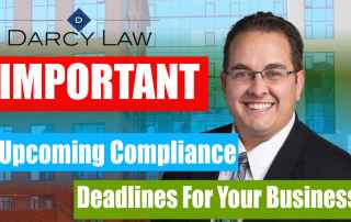 important_upcoming_compliance_deadlines_for_your_business