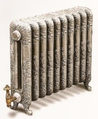 Heat miser on Pinterest | Wood Furnace, Irons and The Ashes