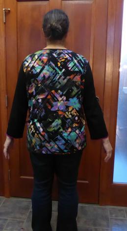 knit-shirt-1