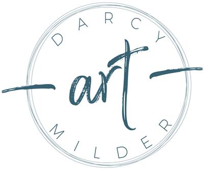 Darcy Milder Art