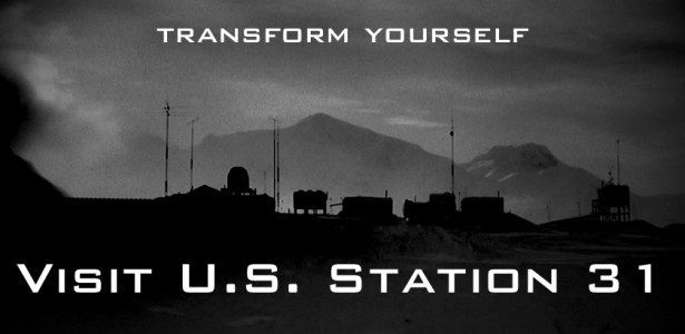 visit u.s. station 31