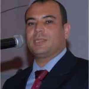 أحمد محمد علي