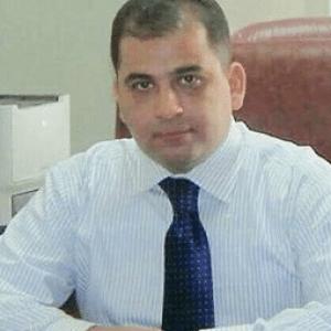 د. عمرو منير