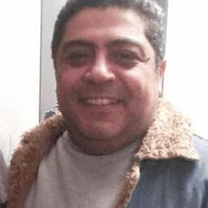 وائل غنيمي