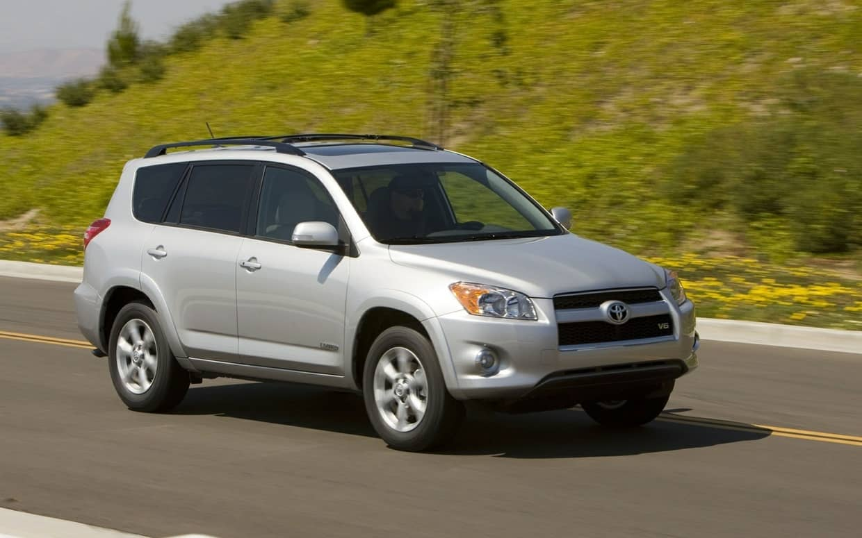 2011 Rav4 Wiring Diagram