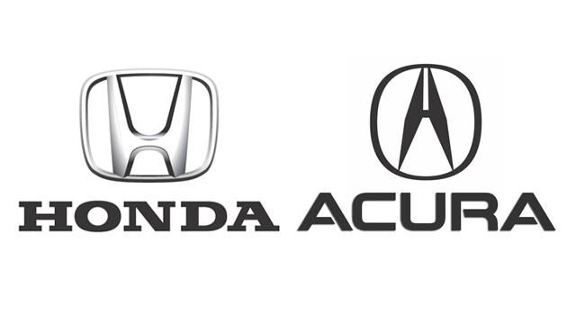FREE: Acura and Honda Automotive Transmission
