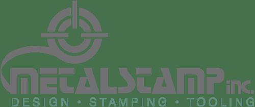 Stadalsky: Metalstamp makes donation to Minooka D.A.R.E