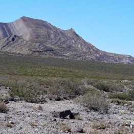 amazing mountain layers 3