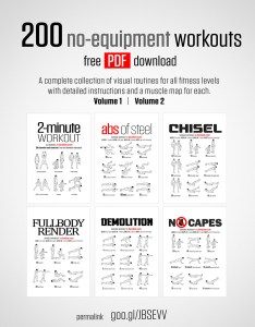 no equipment workouts also collection rh darebee