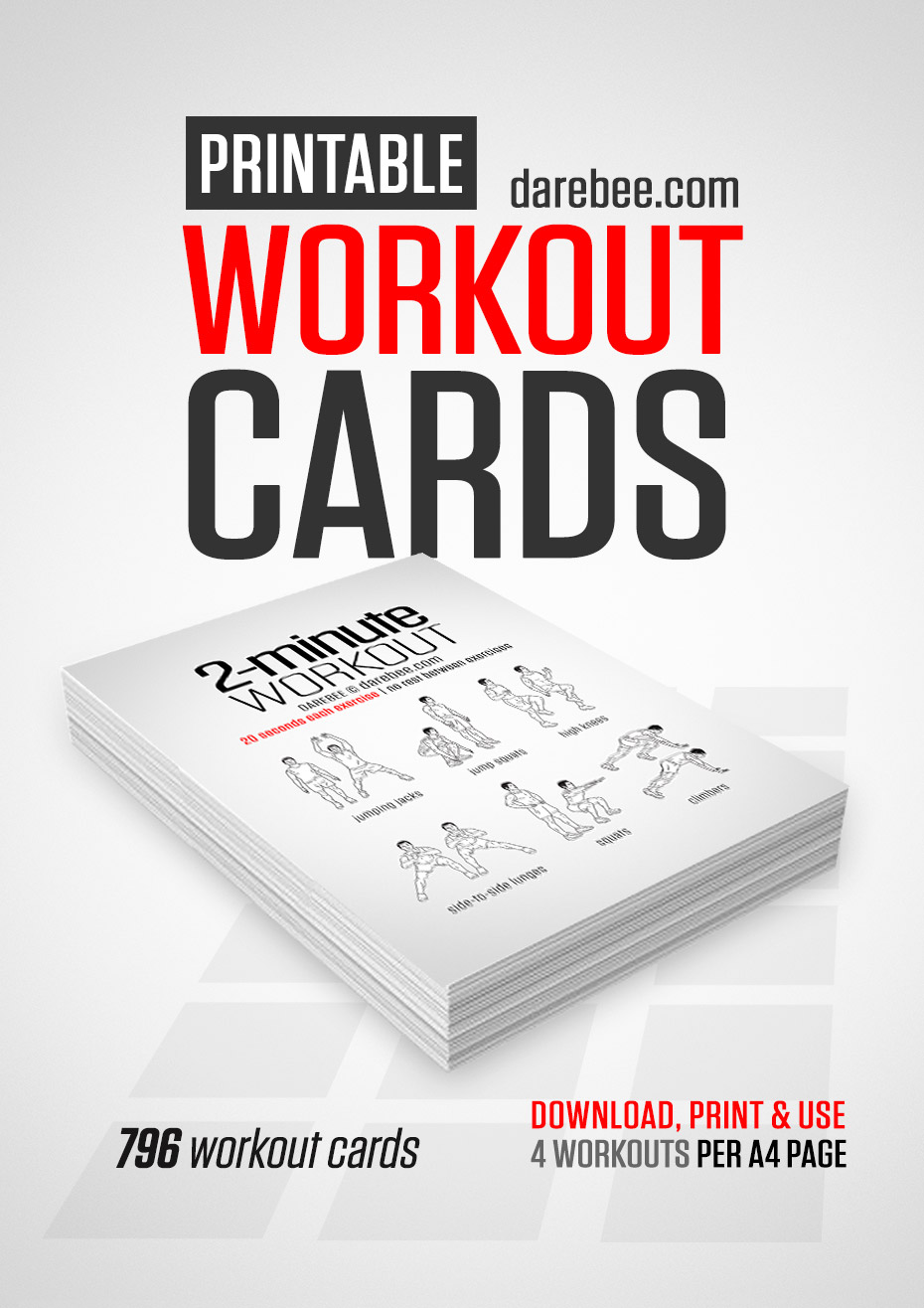 total gym 1000 workout guide