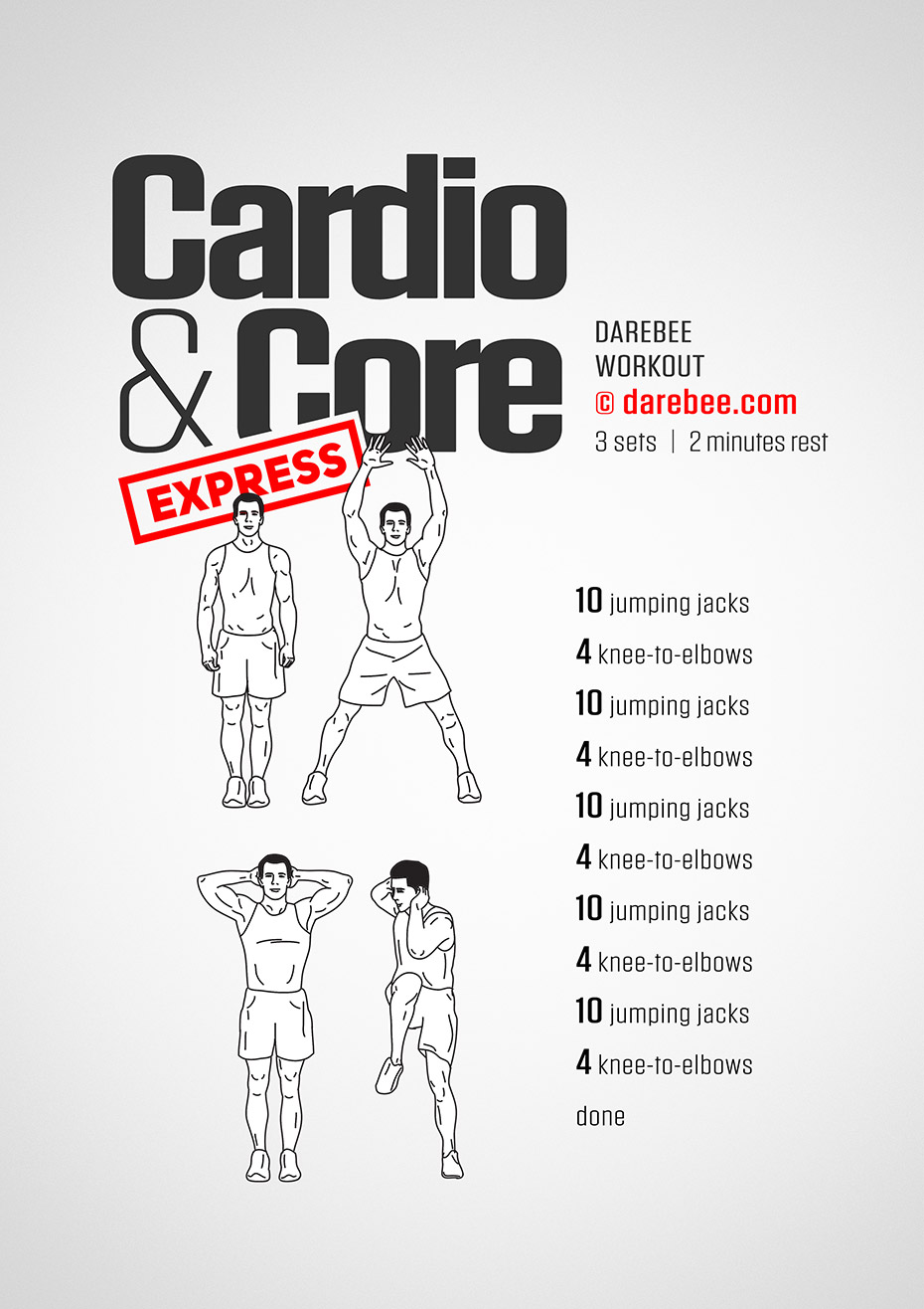 chair exercises for abs true innovations costco cardio & core express