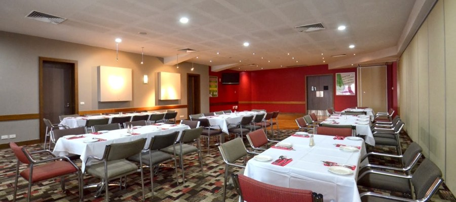 Function Room Preston