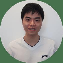 Simon Luo headshot_circle