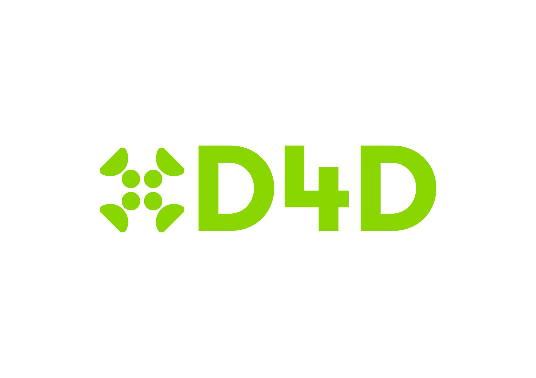 D4D project