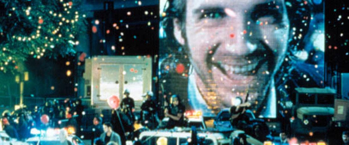 Strange Days 1995 Ralph Fiennes