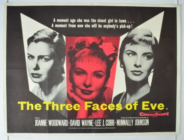 three faces of eve - cinema quad movie poster (1).jpg