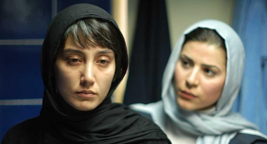 Fireworks Wednesday Asghar Farhadi