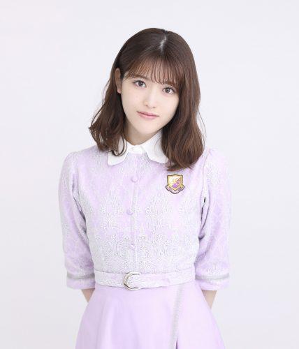 乃木坂46・松村沙友理、裏では毒づく二面性アイドルに!?『賭ケグルイ season2』出演決定