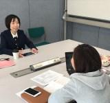 【9/6(木)新大阪】会社員と同じお給料が手に入る・プロ事務育成プログラム「プレミアムコース」