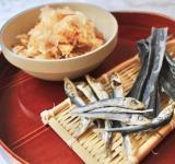 出汁をマスターすれば料理上手に! 素材別「出汁の取り方」基本のレシピ