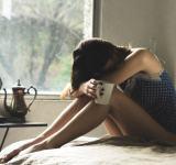 ストレスに弱い人の特徴とは? ストレスに強くなる3つの習慣【心理カウンセラー】