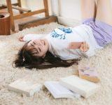 男子禁制!女子が家にひとりでいるとき、こっそりしてることが…ヤバすぎる