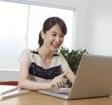 ◆主婦におすすめ!「在宅ワークで事務代行・7日間無料メール講座」のご案内◆