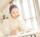 【新大阪】1日が25時間に!「主婦の時間割の作り方」ワークショップ – 10月07日(日)開催