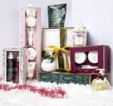キュートなツリーが香る♡ラリンの限定コレクションをチェック【クリスマスコフレ2018】